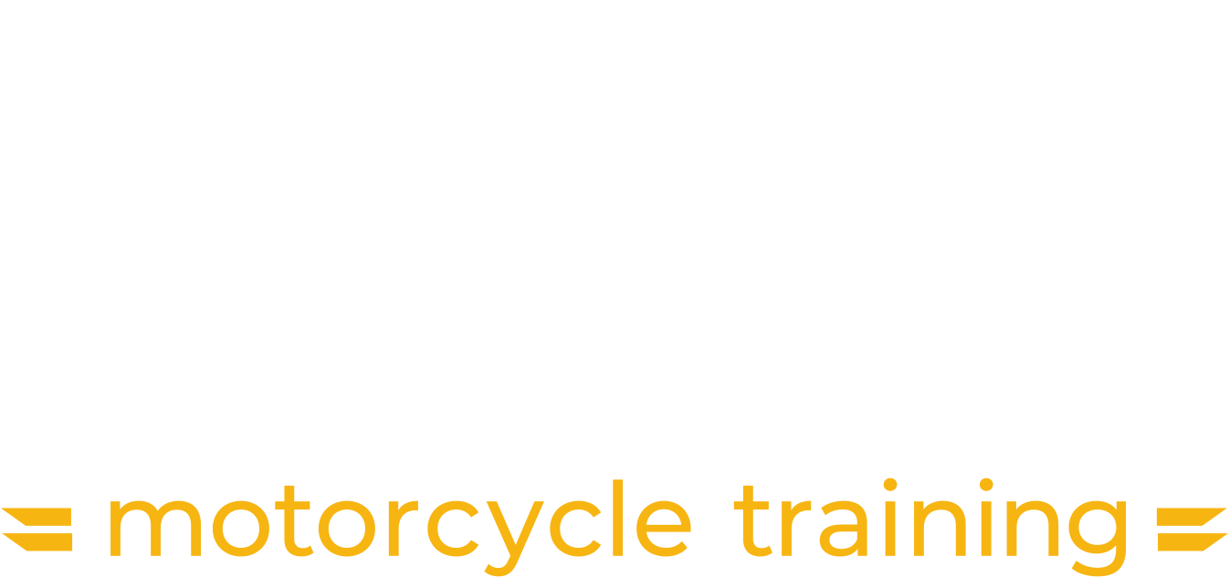 Pacific Motorcycle Training's Company logo